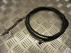 Yamaha Slider / MBK Stunt (EW50) Rear brake cable 1999 to 2004