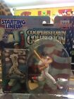 Starting Lineup 1999 Edition MLB Cooperstown Collection Ted Williams