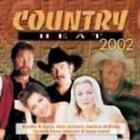 Country Heat 2002 2001 *NO CASE DISC ONLY*