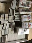 Booklets Of Postage Stamps Nice Assortment 50000 Face Value