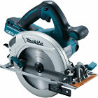 Makita DHS710 36v Cordless LXT Circular Saw 185mm No Batteries