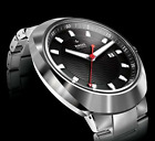 Rado D-Star Men's Automatic Watch R15946153   FREE SHIPPING. 100% AUTHENTIC.