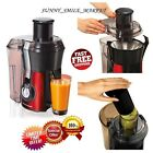 Fruit Fresh Maker Squeezer Juicer Electric