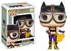 Ultimate Funko Pop Batgirl Figures Checklist and Gallery 15