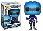 Ultimate Funko Pop Mass Effect Figures Checklist and Gallery 15