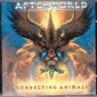 Afterworld - Connecting Animals CD