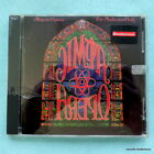 Atomic Opera For Madmen Only US CD NEW 1994 Heavy Metal/Prog Sam Taylor/King's X