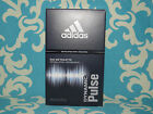 Dynamic Pulse By Adidas Cologne for Men 3.3 oz / 3.4 oz BRAND NEW IN BOX 100mL