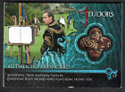2013 Breygent The Tudors: The Final Season Trading Cards 6