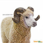 RAM big horn sheep Safari Ltd  161429 farm ranch animal NWT New 2015