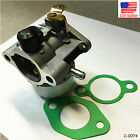 CARBURETOR w GASKETS for Toro 1998 73428 73448 8900001 8999999 Lawn Tractor