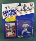 1988 Kirby Puckett  - Starting Lineup - SLU - Sports Figurine - Minnesota Twins