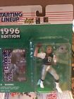 Dallas Cowboys Troy Aikman Starting Lineup action figure 1996 edition