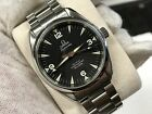 Omega Railmaster 2503.52.00 Co-Axial Chronometer Automatic Cal. 2403 39mm Watch