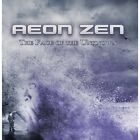 The Face of the Unknown Aeon Zen Audio CD