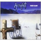 Faded Glory Acrophet Audio CD