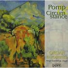 Pomp & Circumstance Organ Favorites Audio CD