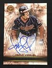 Omar Vizquel Cards, Rookie Cards and Autographed Memorabilia Guide 8