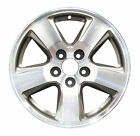 Honda Pilot 2009 2010 2011 17 New Replacement Wheel Rim C 63992 U35N