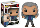 Ultimate Funko Pop Twin Peaks Figures Gallery and Checklist 20