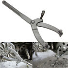 MOTOR VARIATOR REMOVER PULLER TOOL FOR SCOOTER MOPED GY6 50CC 125CC 150cc 3D