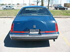 Lincoln: LS coupe 1987 lincoln below $2600 dollars