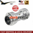Racing Billet Axle Bearing Carrier Housing FIT CAN-AM DS450 All Models