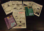 TOPS Learning System Science Experiment Books and DVD from Sonlight Grades 3 8