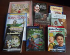 Sonlights Core C Read Alouds and Grade 3 Readers Grades 2 4 Ages 7 9