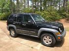 2007 Jeep Liberty  2007 for $7500 dollars