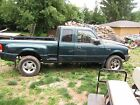 1998 Ford Ranger  1998 for $900 dollars