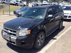 2010 Ford Escape  2010 below $8000 dollars