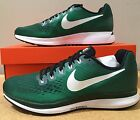 Nike Air Pegasus 34 2017 Mens Running Shoe 887009