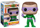 Ultimate Funko Pop Riddler Figures Checklist and Gallery 14