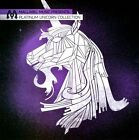 Mallabel Music Presents: The Platinum Unicorn Collection, Various Artists, New