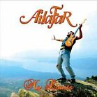 AILAFAR - No Limits - Fantastic AOR/MELODIC ROCK - CD-Issue/SEALED