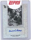 2013 Topps 75th Anniversary Trading Cards 43