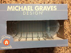 MICHAEL GRAVES DESIGN By Munchkin Baby Bottle/Breast Pump Access. Drying Rack