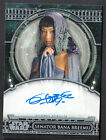 2017 Topps Star Wars 40th Anniversary Trading Cards 16