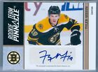 Taylor Hall Rookie Cards and Autographed Memorabilia Guide 25
