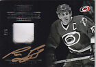 2013-14 PANINI CONTENDERS RON FRANCIS 2 5 AUTO PATCH #CL-RF