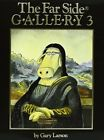 The Far Side Gallery 3 Paperback