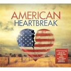 American Heartbreak Various CD