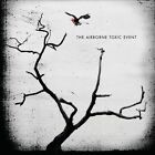 NEW - The Airborne Toxic Event by The Airborne Toxic Event