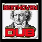 Beethoven 5th Symphony Dubstep Royalty Free Music Public Domain CD
