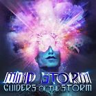 Guiders Of The Storm Mind Storm CD