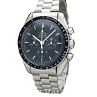 Omega Speedmaster Professional Apollo 11 20th Anniv ST345.0022.100 QE903