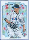 2012 Topps Museum Collection Brings Fine Art Back to Baseball Cards 74