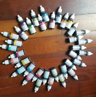Stampin Up NEW Ink REFILL Re Inker U Choose Your Colors
