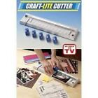 Craft Lite Cutter